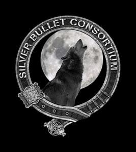 Silver Bullet Consortium Logo